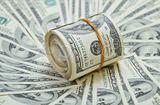Tư vấn tiêu dùng - Tỷ giá USD hôm nay 3/3: USD tiếp tục tăng thêm 30 đồng