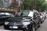 Chính sách mới - 4 điều kiện để được mua mới xe ô tô công