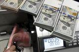 Tư vấn tiêu dùng - Tỷ giá USD hôm nay 6/3: Đồng USD duy trì ổn định