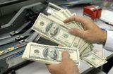 Tư vấn tiêu dùng - Tỷ giá USD hôm nay 8/3: USD tiếp tục giảm thêm 20 đồng