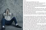 Tâm sự gỡ rối - Chàng trai chấp nhận từ bỏ mối tình 11 năm vì