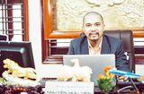 Bí quyết làm giàu - Nâng sàn thương mại điện tử Allunee lên tầm cao mới