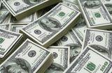 Tư vấn tiêu dùng - Tỷ giá USD hôm nay 16/3: Đồng bạc xanh giảm sâu 55 đồng/USD