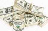 Tư vấn tiêu dùng - Tỷ giá USD hôm nay 21/3: USD tiếp tục tăng thêm 10 đồng