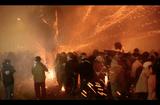 Video-Hot - 8 màn pháo hoa đáng sợ nhất thế giới