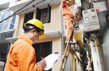 Tư vấn tiêu dùng - Trình chính phủ kịch bản điều chỉnh giá điện vào cuối tháng 3