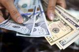 Tư vấn tiêu dùng - Tỷ giá USD hôm nay 23/3: USD tiếp tục suy yếu