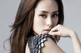 Chuyện làng sao - Chung Hân Đồng hẹn hò bạn trai đại gia mới?