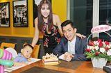 Tin tức giải trí - Phi Thanh Vân và Bảo Duy hoàn tất thủ tục ly hôn