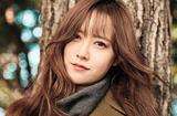 Chuyện làng sao - Goo Hye Sun nhập viện, bỏ vai diễn trong phim với Kang Tae Oh