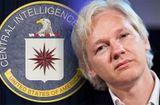 Tin thế giới - WikiLeaks công bố thêm tài liệu mật về công cụ bẻ khóa các thiết bị Apple