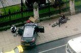 Tin thế giới - Thêm nạn nhân tử vong trong vụ khủng bố gần quốc hội Anh
