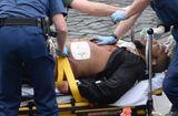 Tin thế giới - Kẻ tấn công khủng bố gần tòa nhà Quốc hội Anh đã cải sang đạo Hồi