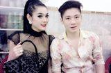 Chuyện làng sao - Lâm Khánh Chi và chuyện dùng hàng nhái trong showbiz Việt