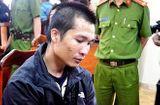 An ninh - Hình sự - Ngày mai, xử vụ Kiều Quốc Huy sát hại 3 người chấn động Lâm Đồng