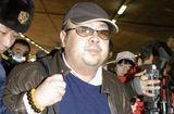 Tin thế giới - Malaysia tuyên bố thi thể Kim Jong-nam vẫn ở Kuala Lumpur