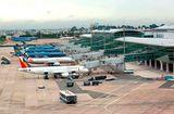 Tin trong nước - Cục Hàng không tái đề xuất dự án nghìn tỷ để phát hiện vật thể lạ ở sân bay