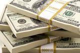 Tư vấn tiêu dùng - Tỷ giá USD hôm nay 31/3: USD tiếp tục giảm giá