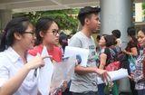 Tuyển sinh - Du học - Ngày mai (1/4), thí sinh có thể truy cập thông tin tuyển sinh 300 trường ĐH, CĐ