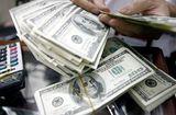 """Tư vấn tiêu dùng - Tỷ giá USD hôm nay 5/4: Đồng bạc xanh tiếp tục """"lao dốc"""""""