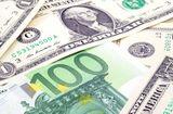 Tư vấn tiêu dùng - Tỷ giá USD hôm nay 7/4: Đồng bạc xanh duy trì ổn định