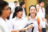 Tuyển sinh - Du học - Không được dùng tiêu chí khác để xét tuyển vào lớp 10 THPT Hà Nội