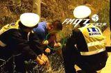 Cộng đồng mạng - Cách thoát thân có 1-0-2 của lái xe say rượu khi thấy cảnh sát