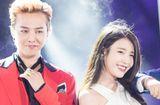 Video-Hot - Đây là màn kết hợp trong mơ mà fan Kpop ai cũng mong đợi