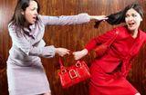 Tình huống pháp luật - Bị phạt hành chính vì lỗi đánh người có bị tính là 1 tiền sự?