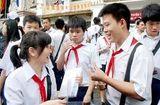 Tuyển sinh - Du học - Bí quyết chọn trường đầu cấp cho con