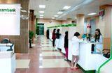 Bí quyết làm giàu - Nhân viên Vietcombank tiếp tục nhận lương cao nhất hệ thống ngân hàng