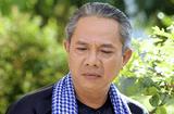 Video-Hot - Nghệ sĩ Trung Dân chấp nhận lời xin lỗi, kêu gọi khán giả tha thứ cho Hương Giang Idol