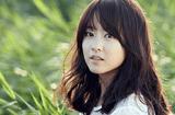 Chuyện làng sao - Những bộ phim đưa tên tuổi các sao Hàn một bước lên đỉnh cao