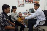 Y tế sức khỏe - Vảy nến da đầu: Một liệu pháp tự nhiên đầy hứa hẹn