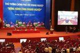 Chính sách mới - Doanh nhân kỳ vọng vào Chính phủ kiến tạo phát triển