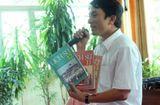 Chuyện học đường - Bỏ biên chế giáo viên: Nên thí điểm trước với lãnh đạo bộ GD&ĐT