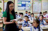 Chuyện học đường - Bỏ biên chế giáo viên: Nhà trường sẽ biến thành doanh nghiệp?