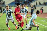 """Bóng đá - Bóng đá Việt đang được hưởng điều """"xưa nay hiếm"""" nhờ World Cup"""