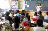 Chuyện học đường - Thí điểm bỏ biên chế giáo viên: Nghịch lý từ lăng kính các nước tiên tiến