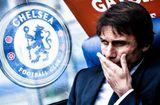 Bóng đá - Đế chế mới của Chelsea sẽ tan vỡ chỉ vì một tin nhắn?