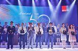 """Thị trường - Vinamilk 6 năm liên tiếp lọt top """"50 công ty kinh doanh hiệu quả nhất Việt Nam"""""""