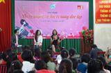 Sản phẩm - Dịch vụ - Home Credit khuyến khích phụ nữ độc lập về tài chính