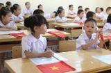 Tuyển sinh - Du học - Hôm nay (15/6), Hà Nội bắt đầu tuyển sinh trực tuyến vào lớp 1