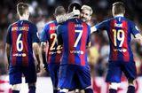 """Bóng đá - Hồ sơ chuyển nhượng 16/6: Barcelona """"trảm"""" 8 ngôi sao, Real lấy được thần đồng giá rẻ"""