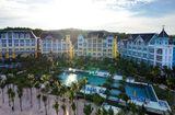 """Thị trường - JW Marriott Phu Quoc Emerald Bay được giải thưởng danh giá là """"Khu nghỉ dưỡng mới tốt nhất Châu Á"""""""