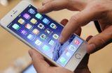 Sản phẩm số - Cách kiểm tra iPhone chính hãng và thời hạn bảo hành chính xác nhất
