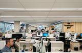 Tin thế giới - Washington Post: Từ kẻ