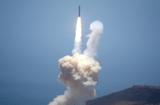 Tin thế giới - Triều Tiên thử động cơ tên lửa liên lục địa