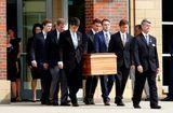 Tin thế giới - Triều Tiên phủ nhận việc tra tấn sinh viên Mỹ đến tử vong