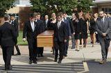 Tin thế giới - Hơn 2.000 người dự lễ tang sinh viên Mỹ trở về từ Triều Tiên